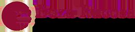 Boza Rucosa - Abogados
